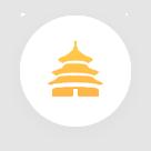 索思数据北京分公司